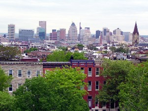baltimore-skyline-300