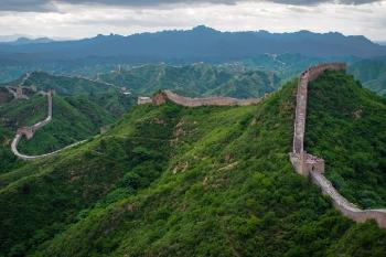 the_great_wall_of_china
