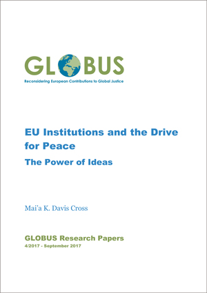globus-wp-4-17-cover