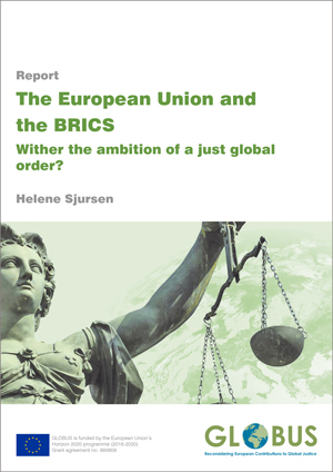 cover-brics-report