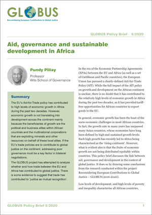 globus-policy-brief-5-2020